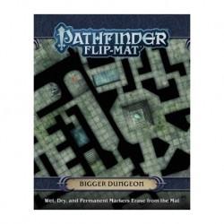 Pathfinder Flip-Mat -...