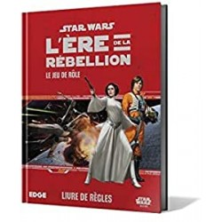 Star Wars - L'Ere de la...