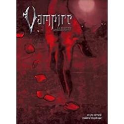 Vampire Le Requiem 2e Edition