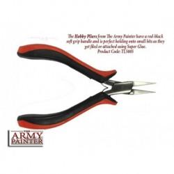 Hobby Pliers