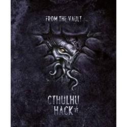 Cthulhu Hack Pack