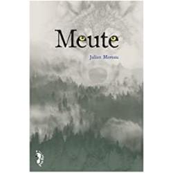 Meute (livre de base + écran)