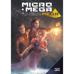 Micro Mega - Le Kit...