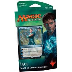 Magic - Deck Ixalan - Jace