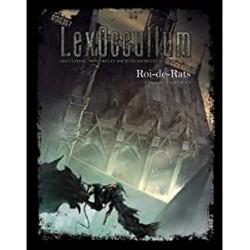 LexOccultum - Roi-De-Rat
