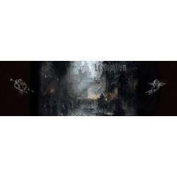 LexOccultum - Ecran