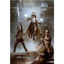 Trinités Seconde Edition -...