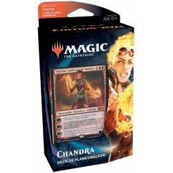 Magic - Deck Edition de...
