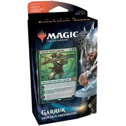 Magic - Deck Edition de...