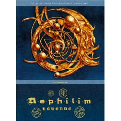Nephilim Légende -...