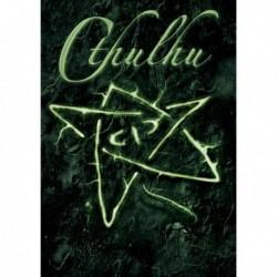 Cthulhu - Le livre de Règles