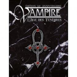 Vampire: L'Âge des...