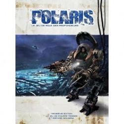 Polaris, 3e Edition Révisée