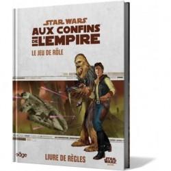 Star Wars, Aux Confins de...