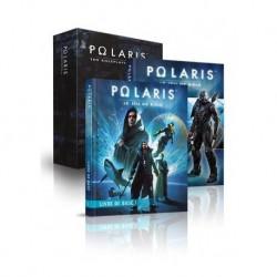POLARIS 3.1 - Livres de...