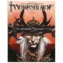 Mournblade : Kit d'Initiation