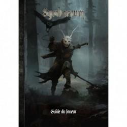 Symbaroum - Guide du Joueur