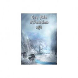 Yggdrasill - Les Fils...