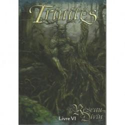 Trinités 1ère Edition- Le...