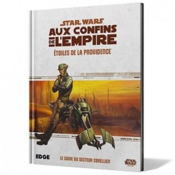 Star Wars­, Aux Confins de...