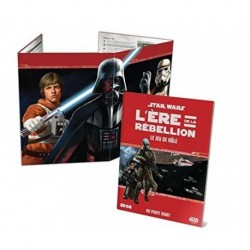 Star Wars, L'Ère de la...
