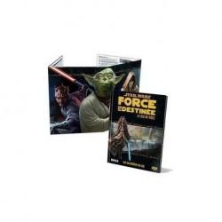Star Wars, Force et...