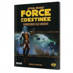 Star Wars, Force et...