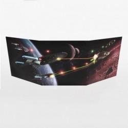 Star Trek Adventures - Ecran