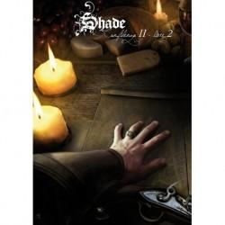 Shade - Confidenza 2, Livre 2