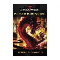 Shadowrun Roman - Les...
