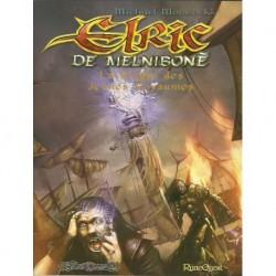 Elric De Melniboné - La...