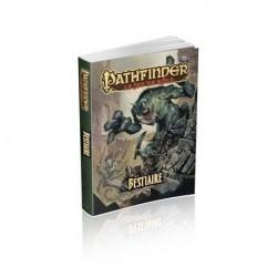 Pathfinder - Bestiaire...