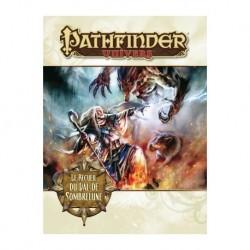 Pathfinder - Le Recueil du...