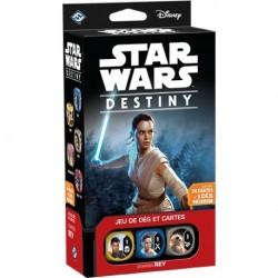 Star Wars Destiny - Starter...