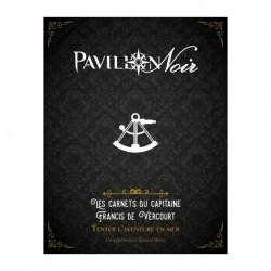 Pavillon Noir 2 - Les...