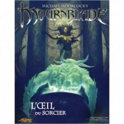 Mournblade - L'Oeil du Sorcier