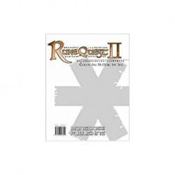 Runequest 2 - Ecran Du...