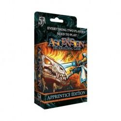 Ascension - Apprentice Edition