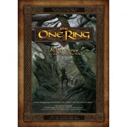 The One Ring - Adventures...