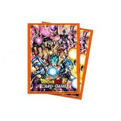 Dragon Ball Super - Sachet...