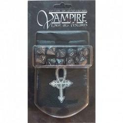 Vampire The Dark Ages - Set...
