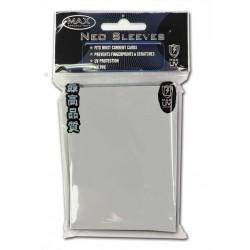 50 STANDARD Card Sleeves -...