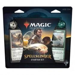 Magic - Spellslinger...